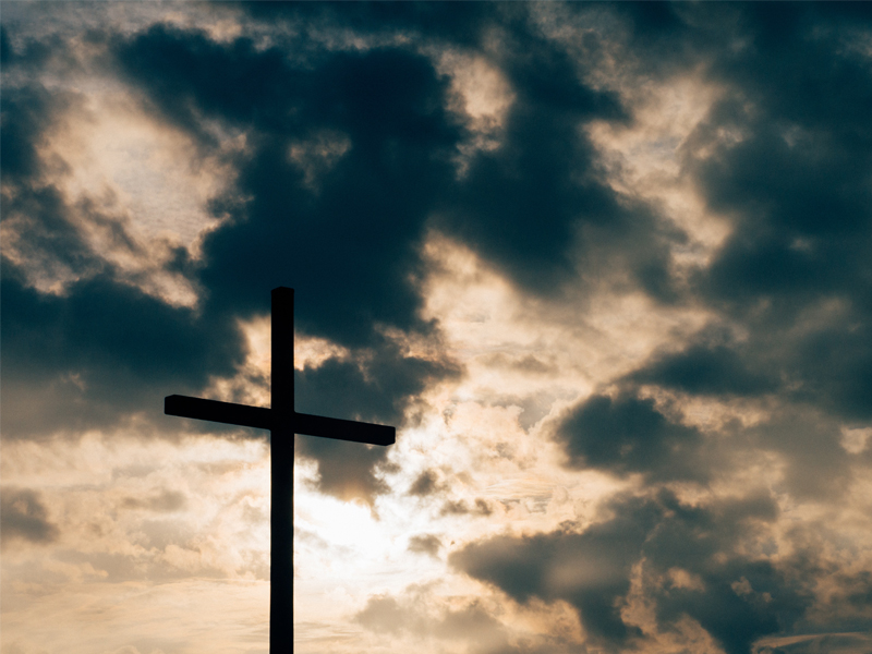 First Baptist Church Values